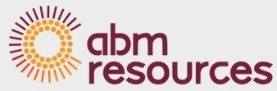 ABM Resources