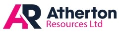 Atherton Resources Limited