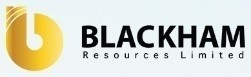 Blackham Resources Limited